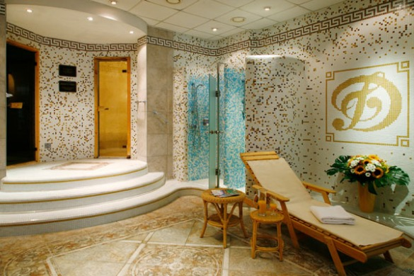 hotel-dvorak-karlovy-vary-interier7